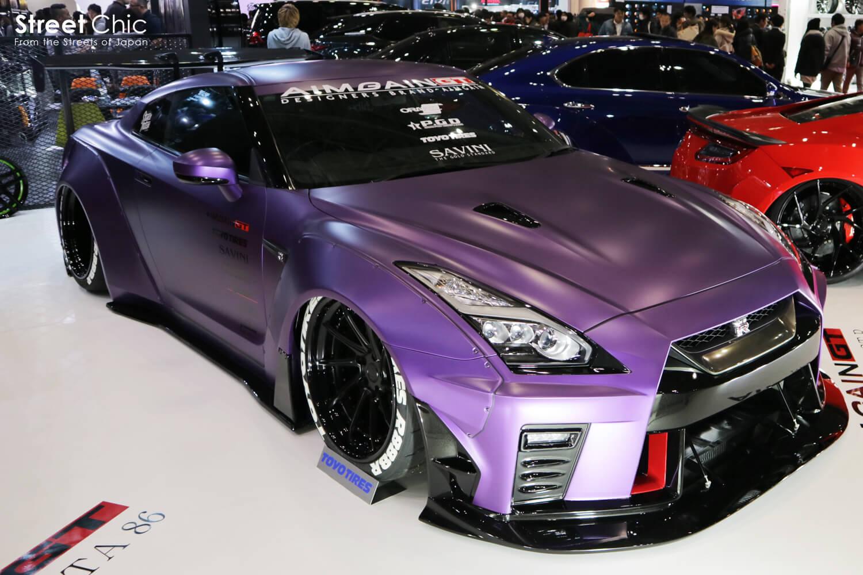 custom-car-top1