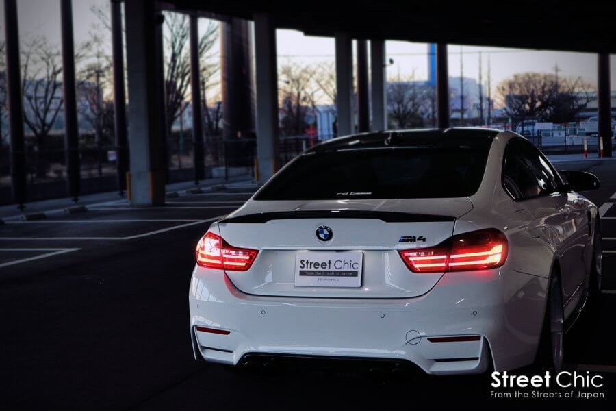 BMW、Audiなど欧州車から国産車まで、カスタムショップrd base@埼玉県川口元郷