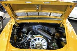 水平対向エンジンについて(搭載されている車種、特徴、長所、短所など)