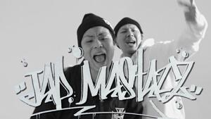 JAP mastazz