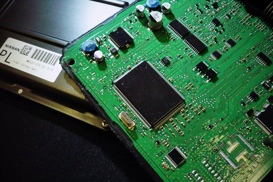 中国、四国地方のコンピューターチューニングはN-tec広島店まで