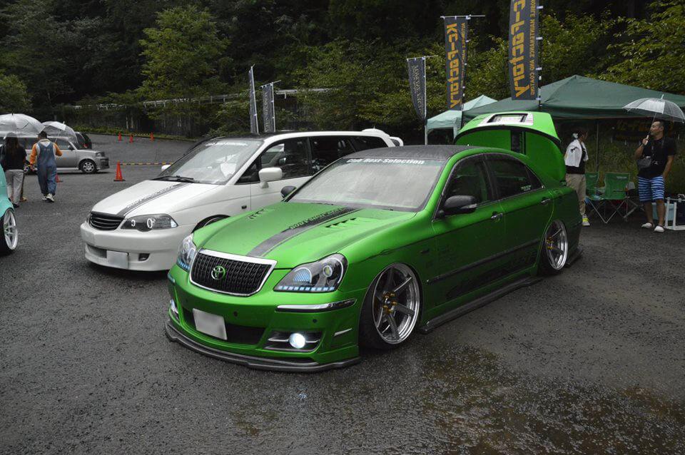 2017EMMカーオーディオミーティング