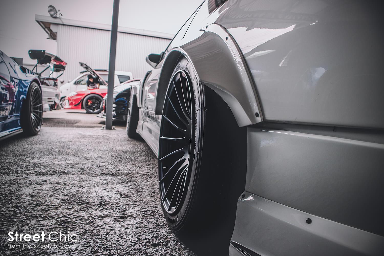 garagemak 180sx