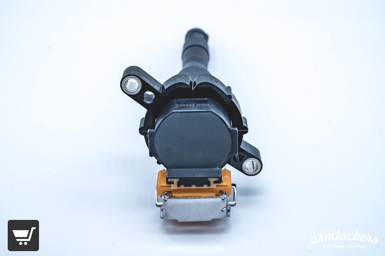 E36用ハイスパークイグニッションコイル